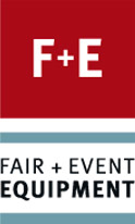 F+E Fair and Event